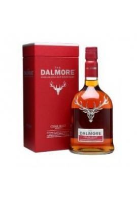 Виски DALMORE Cigar Malt Reserve, 0,7л