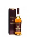 Виски GLENMORANGIE Lasanta, 0,7л