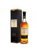 Виски GLENMORANGIE Quinta Ruban, 0,7л