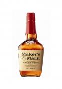 Бурбон MAKER'S MARK, 0,7л