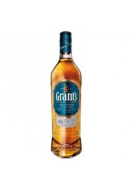 Виски GRANT'S Ale Cask, 0,75л