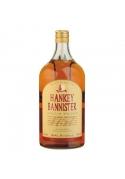 Виски HANKEY BANNISTER, 2л