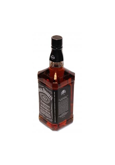 Виски JACK DANIEL'S, 0,5л
