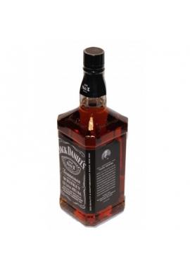 Виски JACK DANIEL'S, 0,7л