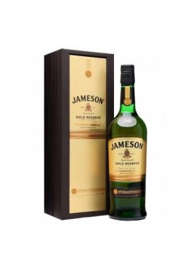 Виски JAMESON Gold, 0,7л