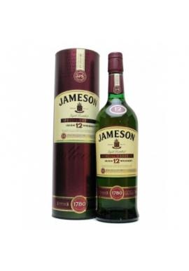 Виски JAMESON Special Reserve, 0,7л