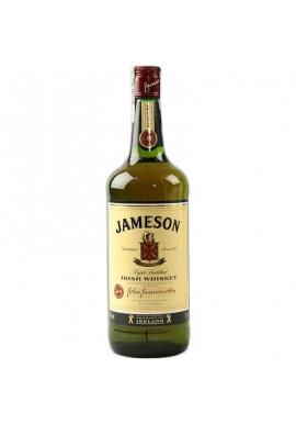 Виски JAMESON, 0,5л