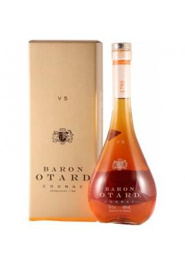 Коньяк Baron Otard VS, 0,7