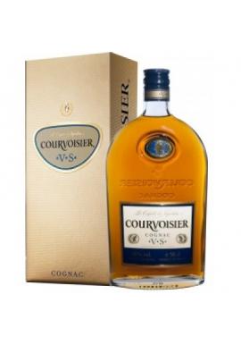 Коньяк Courvoisier VS, 0,5 л