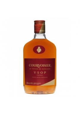 Коньяк Courvoisier VSOP, 0,5 л