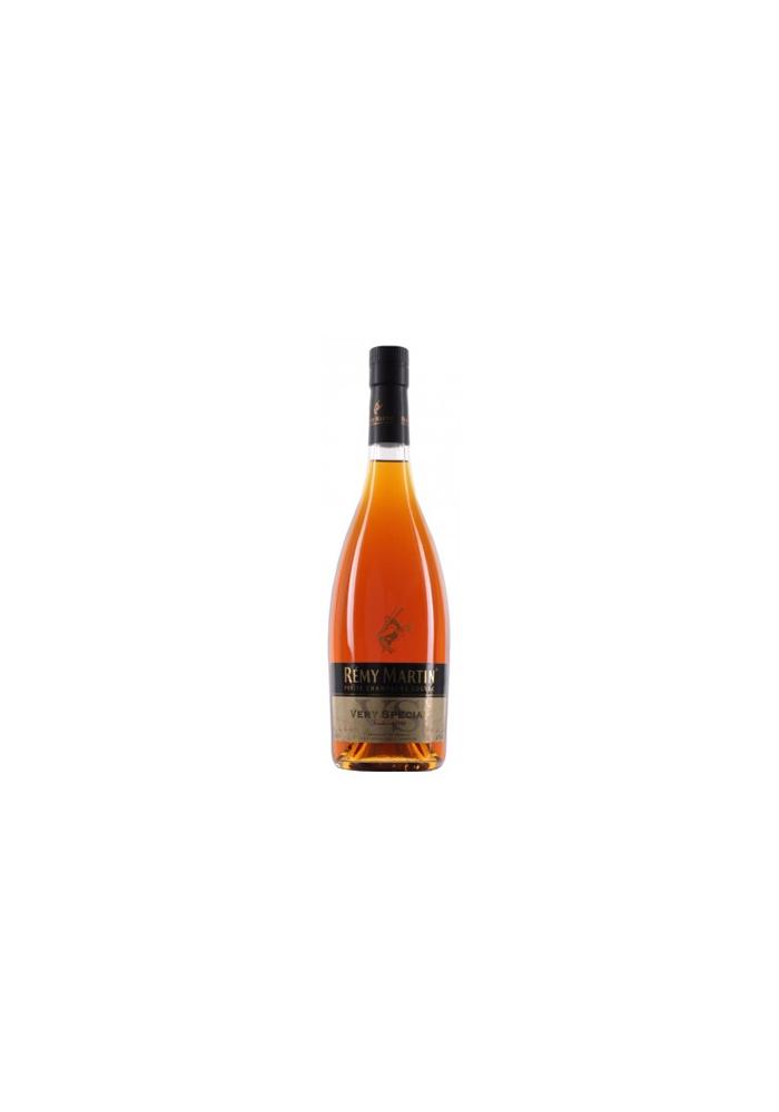 Коньяк REMY MARTIN VS, 0,35л - Магазин Виски