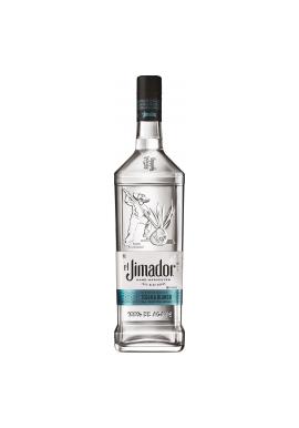 Текила EL JIMADOR Blanco, 0,75л
