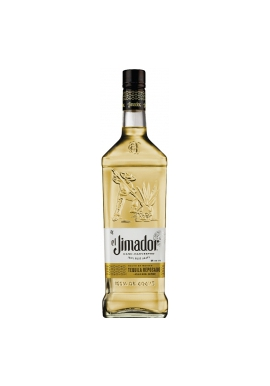 Текила EL JIMADOR Reposado, 0,75л
