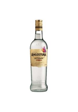 Ром ANGOSTURA Reserva, 0,7л