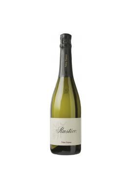 Вино Prosecco Rustico