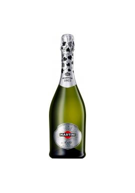 Asti Martini, 375 мл
