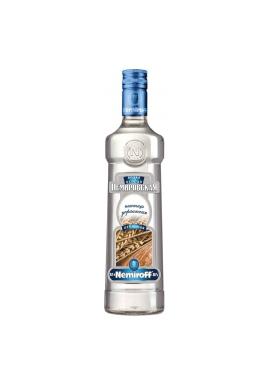 Водка NEMIROFF Пшеница украинская отборная, 0,5л