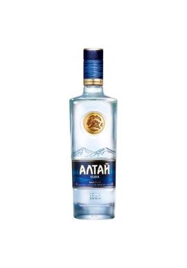 Водка АЛТАЙ, 0,5л