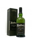 Виски ARDBERG 10 лет, 0,7л