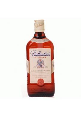 Виски BALLANTINE'S FINEST, 0,7л