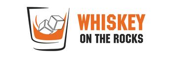 Магазин Виски